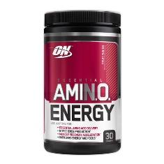 אמינו אנרגי AMINO ENERGY