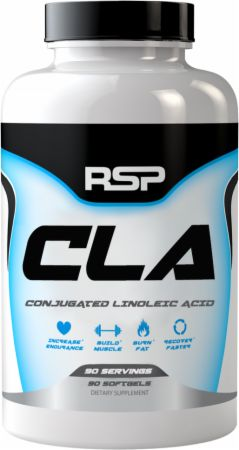 CLA RSP