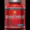 SYNTHA 6 BSN | אבקת חלבון סינטה 6