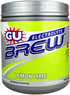 gu limon