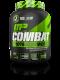 תשלובת חלבון מאסל פארם |  MP Combat