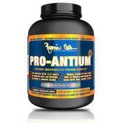 אבקת חלבון פרו אנטיום