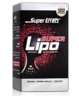 שורף שומן super lipo Super effect