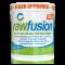 אבקת חלבון טבעונית rawfusion