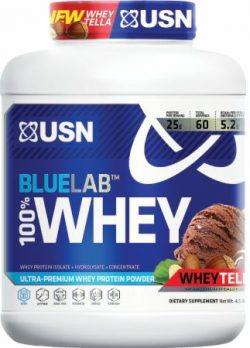 חלבון USN