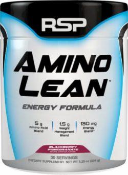 AMINO LEAN RSP